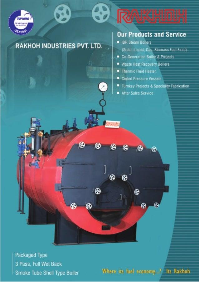 Q +91-8447499492  Rakhoh Industries Pvt.  Ltd  www. india ma rt. com/ ra khohenterprises  We are manufacturer,  supplier, ...