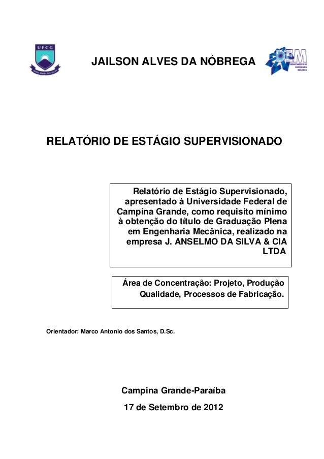 Relatório de observação de quatro aulas de língua portuguesa de eja t3 2