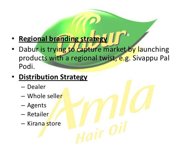 Dabur, RUDSETI launch Sales Training programme for Rural Youth