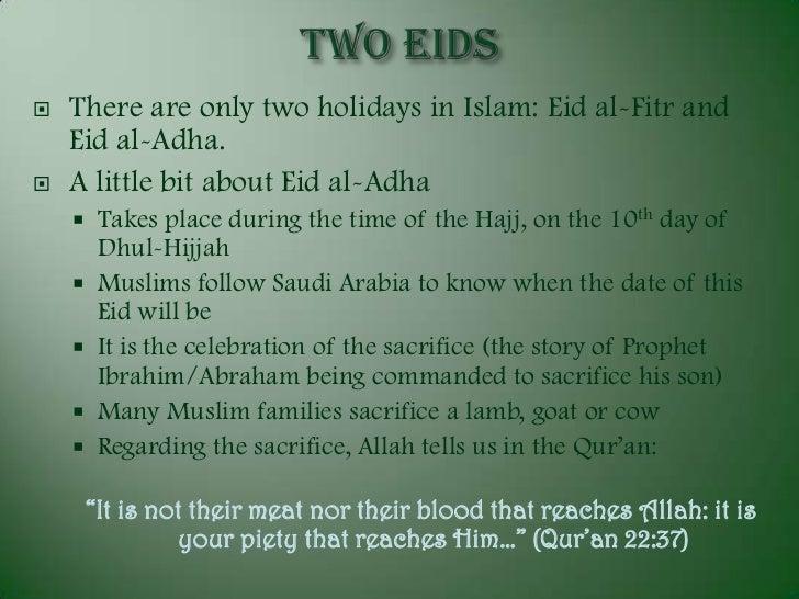 Good Islam Eid Al-Fitr Feast - ramadan-14-728  Trends_1710065 .jpg?cb\u003d1313212902