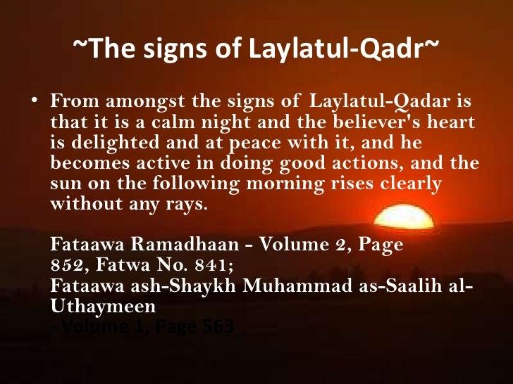 Ramadan 26, 1431 Ramadan 2010- Episode 26