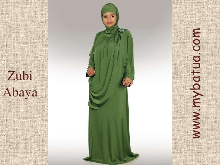e4fbee3a4a7 Ramadan   Eid 2012 Festival Clothing Collections for Islamic Women
