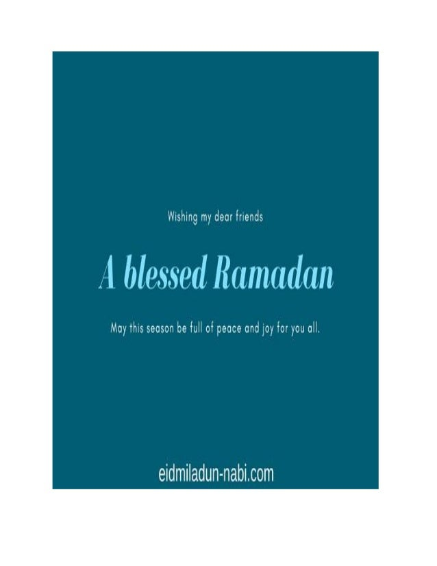 Ramadan mubarak 2018 wishes quotes greetings messages ramadan mubarak wishes quotes and greetings for family and friends are you waiting for the m4hsunfo