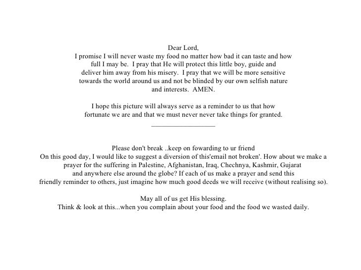 Your most fortunate day essay