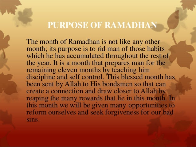 ramadhan ppt, Powerpoint templates