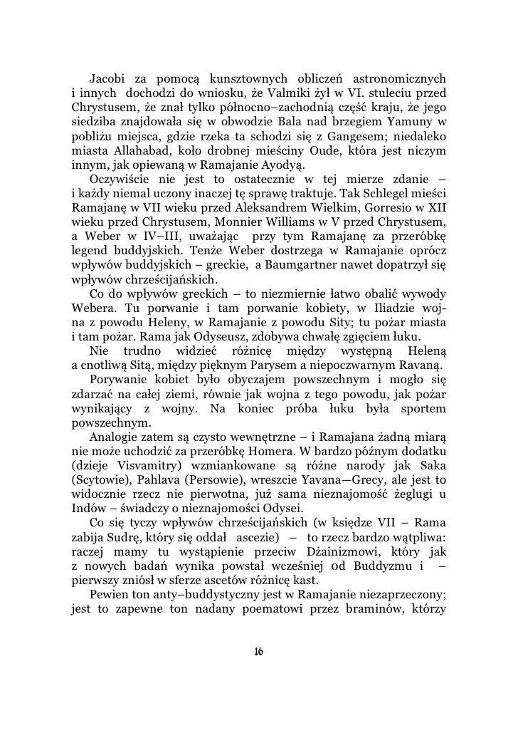book Napoleon\'s Hussars