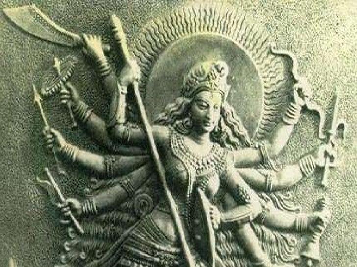 Ramakrishna Paramahamsa History.ppt Slide 1