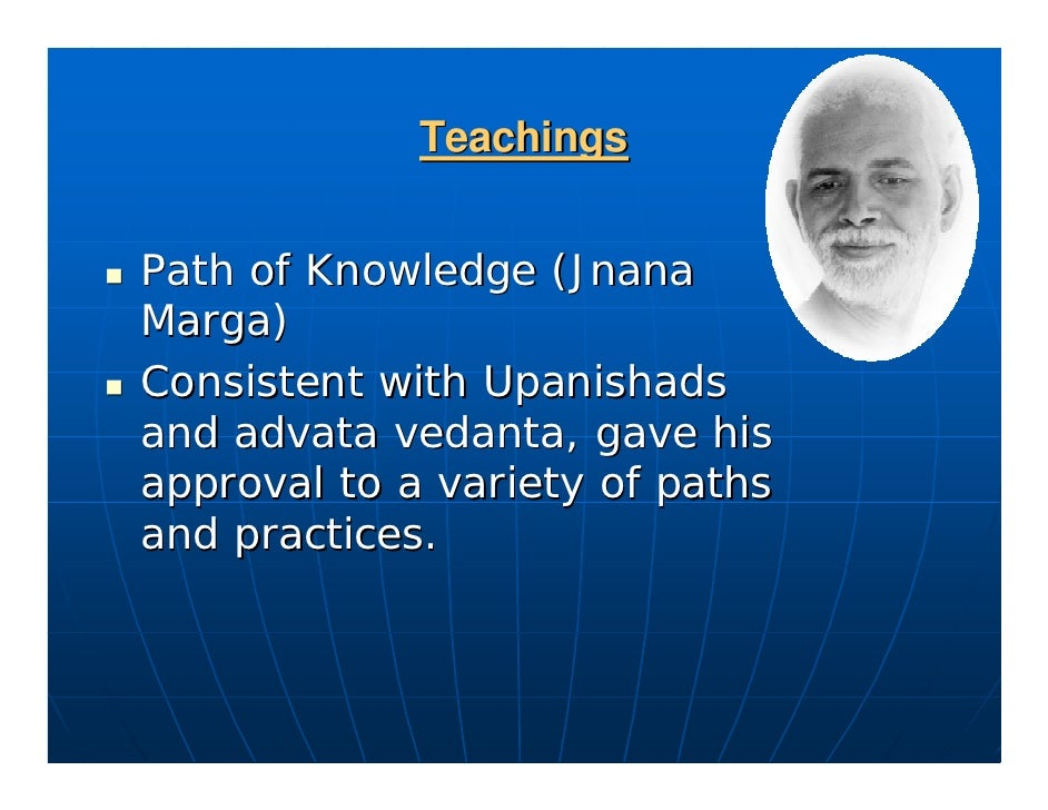 Method of teachings  He charged no money, and was adamant that no one ever ask for money or anything else in his name. He ...