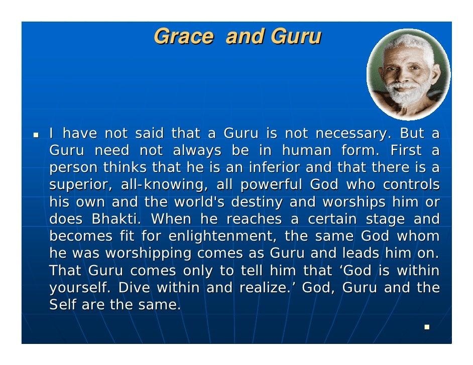 "Renunciation  Asked ""How does a grihastha (householder) fare in the scheme of Moksha (liberation)?""  Bhagavan said, ""Why d..."