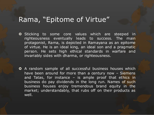 essay on ramayana The ramayana by valmiki has influenced and shaped all aspects of indian society the ramayana was written at around 550 bc in sanskrit the story is composed of twenty-four thousand.