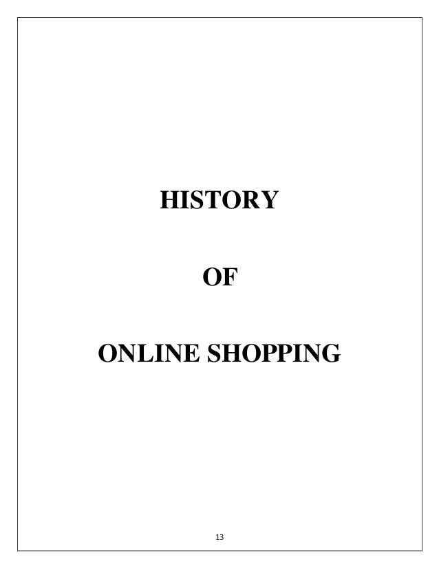 college students' attitude towards online shopping A study on students' attitude towards online shopping in  exploring the online shopping- the role  factors of college students' online shopping satisfaction.