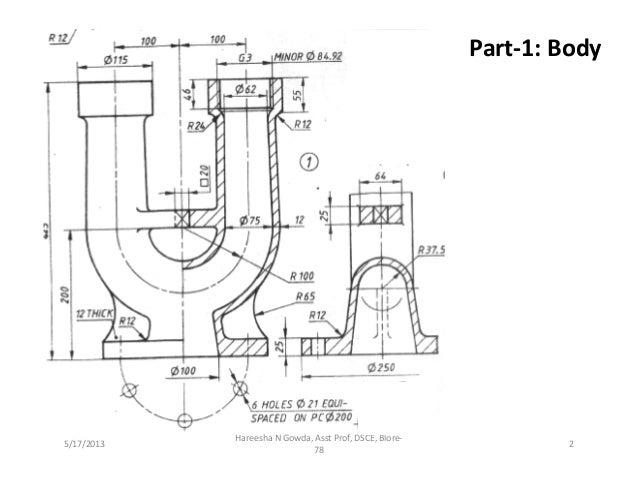 steam locomotive diagram  u2022 wiring and engine diagram