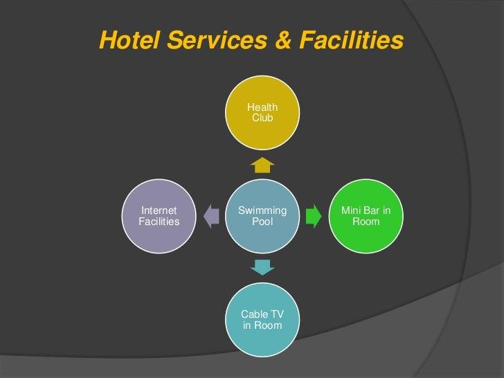Ramee Guestline Hotels Tirupati