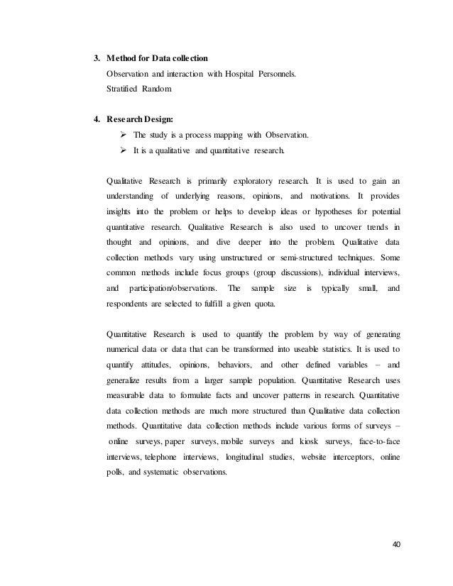early essay writing in english pollution school year essay high