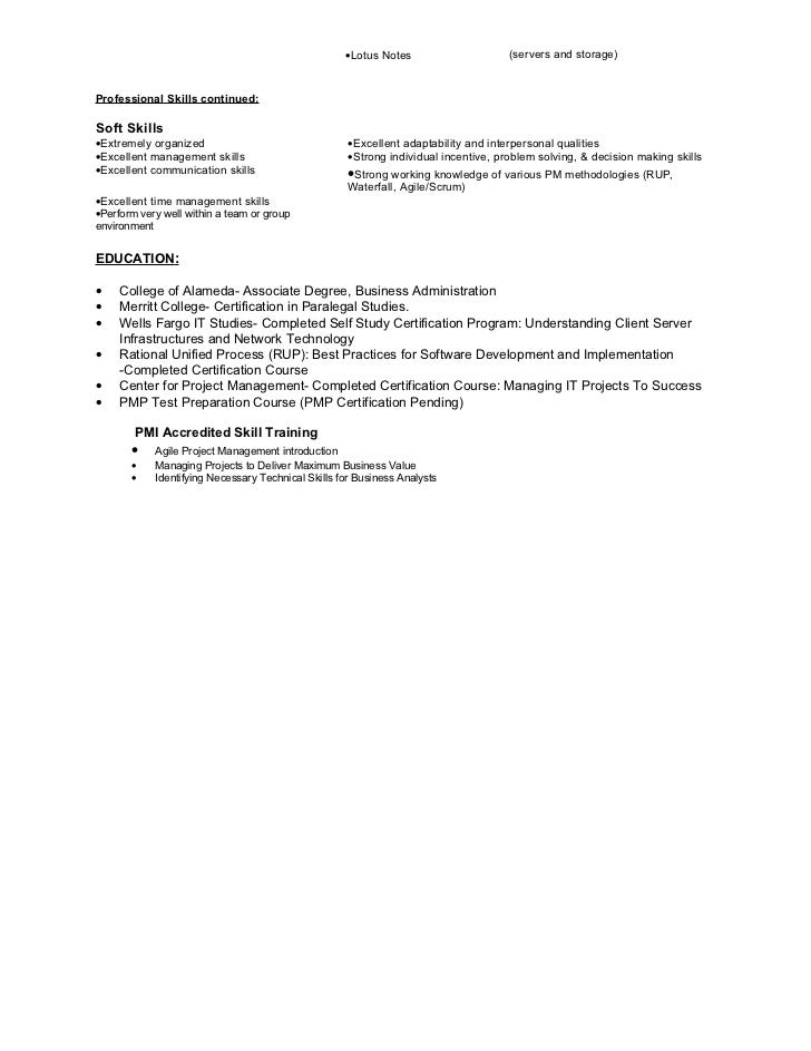 Resume Description For Food Server Waitress Resume Server Skills ...  Server Skills For Resume