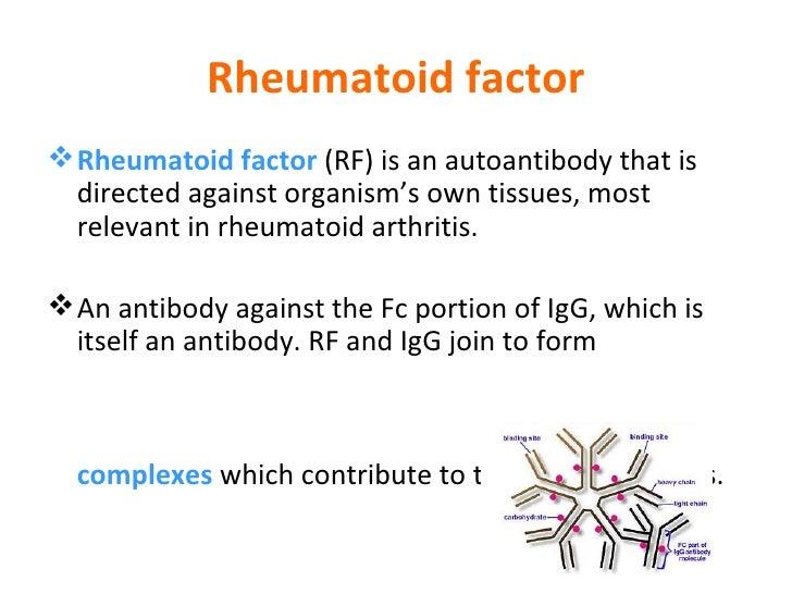 evolve case study rheumatoid arthritis with joint arthroplasty