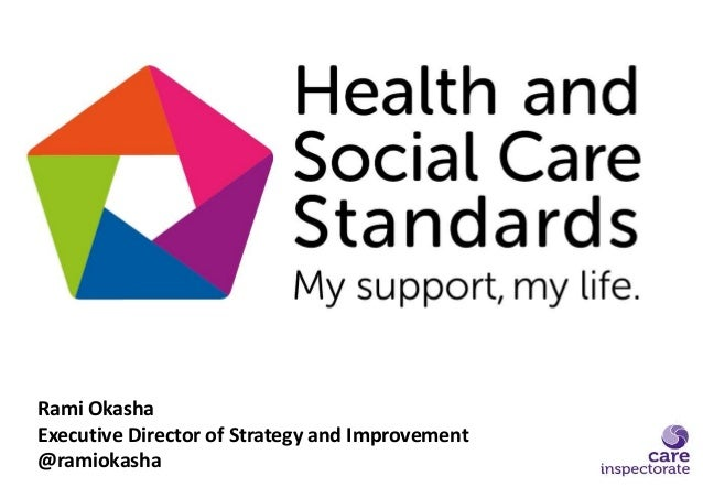 health and social care the right The research will inform the government's plans for the further integration of health of social care, including the next phase of the better care fund integration standard - key feedback this study confirms full support for the ambition of integration by 2020 because bringing together health and social care is universally seen as the right.