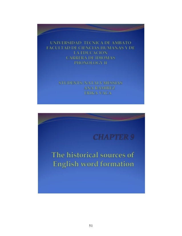 methods of text and discourse analysis in