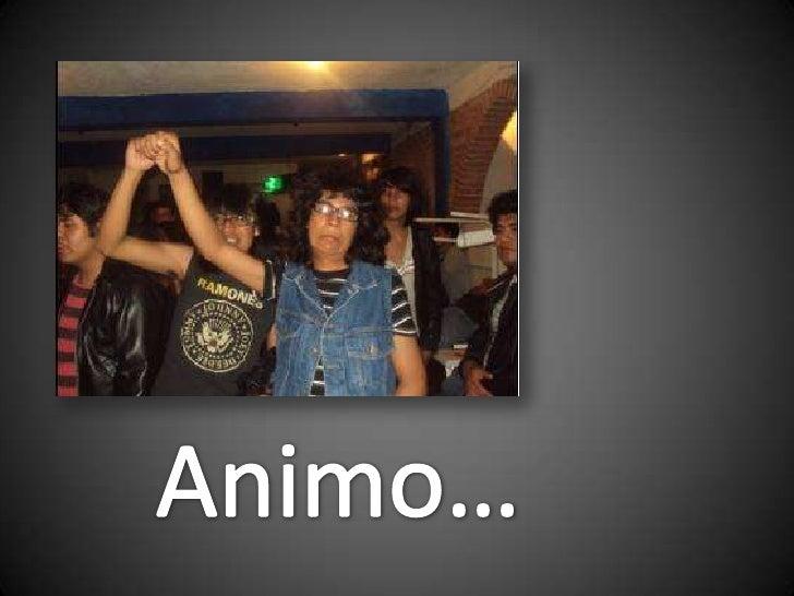 Animo…<br />