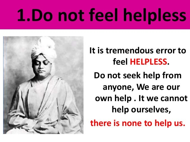 great sayings of swami vivekanand for we doctors dr sharda jain l