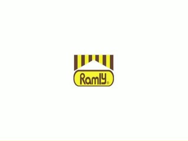 ramly burger swot Penggunaan campuran pemasaran (4p) oleh usahawan perusahaan kecil dan sederhana (pks) industri perikanan di kg geting, pengkalan kubor, kelantan.
