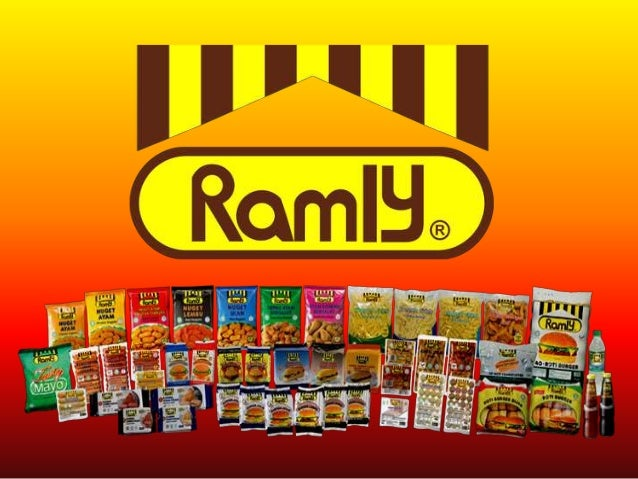 ramly burger swot analysis essay Ramly food processing sdn bhd swot analysis wikiwealth | stock, etf,  mutual fund  ramly burger company  what is a swot analysis it is a way of .