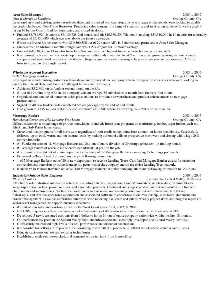 Professional resume writing services orange county