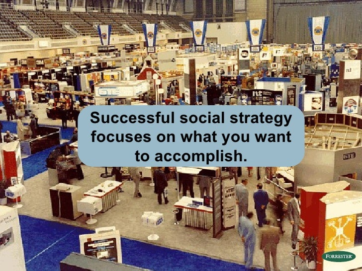 Laura Ramos' Presentation October 29, 2009 Slide 3