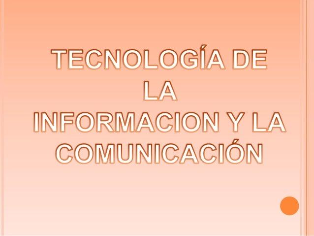INDICE Introducción Ventajas Desventajas Funciones de las tic en educación Beneficios del TIC Evolución del TIC Uso...