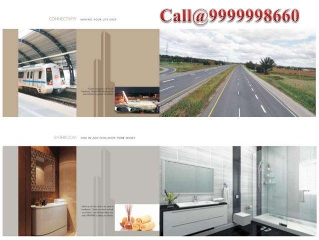 Type  Size  INR  Classification  3BR-3T  1695 sq ft  95.77Lacs (5650/ sq ft)  APARTMENT  3BR-3T-Store  1720 sq ft  97.18La...
