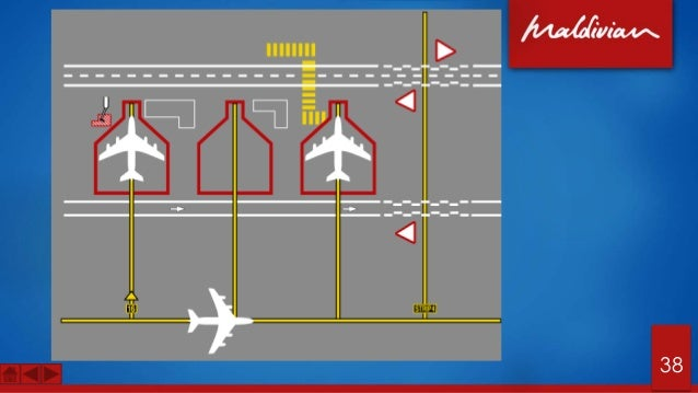 ramp and hangar safety Read chapter chapter two - ramp operations and safety: trb's airport cooperative research program (acrp) synthesis 29: ramp safety practices addresses t.