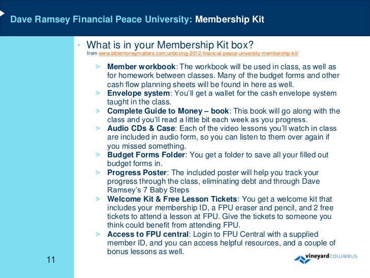 Worksheets Dave Ramsey Financial Peace Worksheets ramsey preview orientation 9 2012 dave financial peace