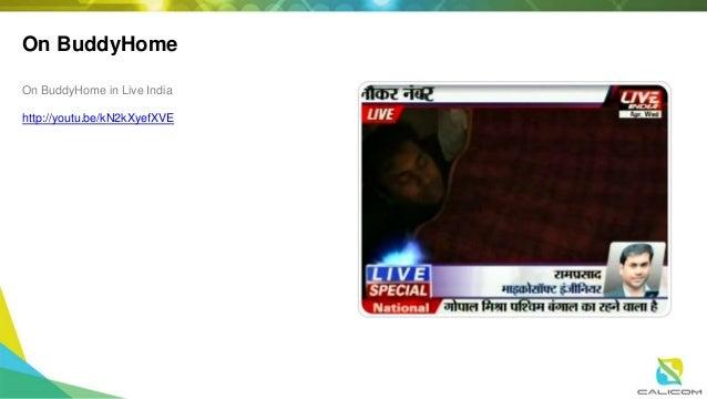 On Ramaprasanna in News 9 http://youtu.be/UiQ9thM1RlQ