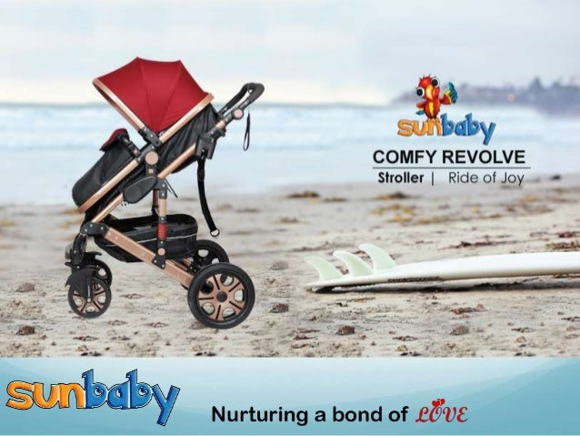 c624f1cab Sunbabyindia Business profile and baby Care products