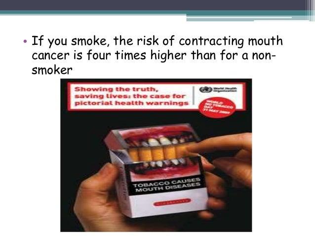 World no tobacco day may 31st 2016