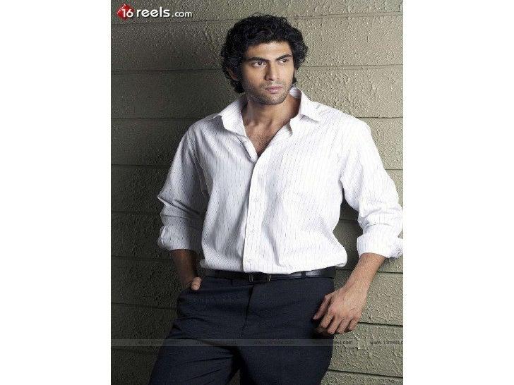 Image result for rana daggubati button shirt