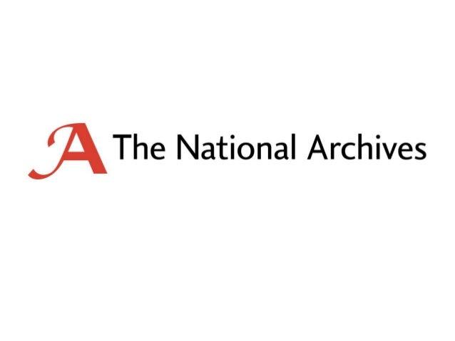 Sonia Ranade 23rd June 2015 Traces Through Time Archives & Society/Digital History seminar