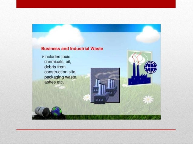 OCEAN DUMPING  Ocean dumping is the dumping or placing of materials in the ocean, often on the continental shelf.  A wid...