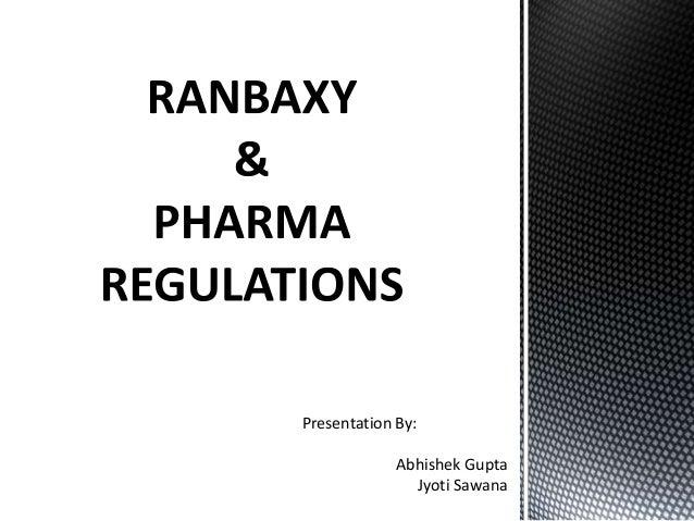 Presentation By: Abhishek Gupta Jyoti Sawana