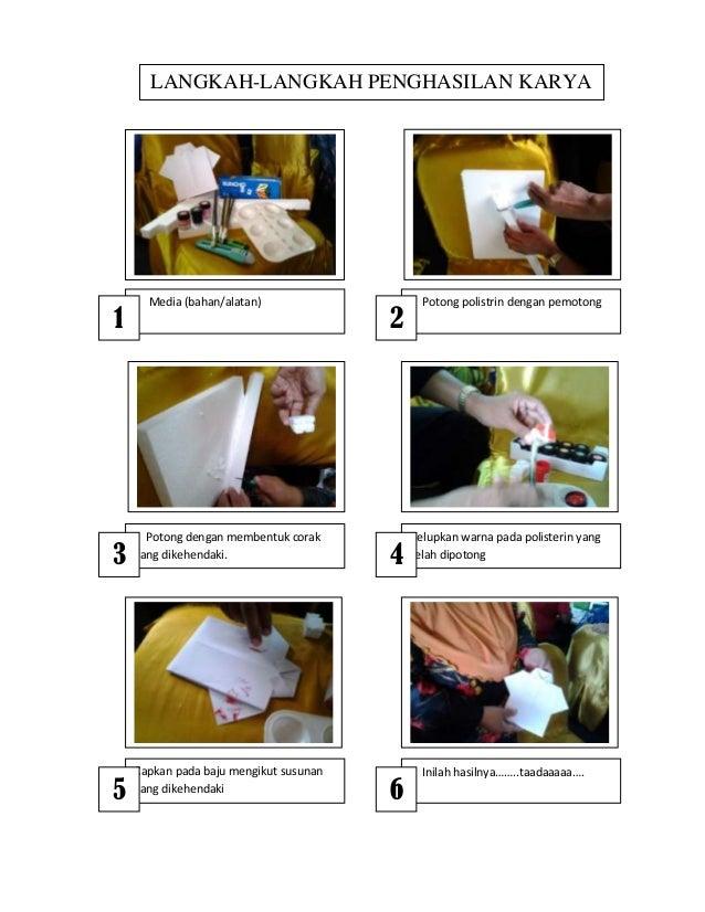 Contoh Soalan Aras Aplikasi Pendidikan Islam - Woodwork Sample