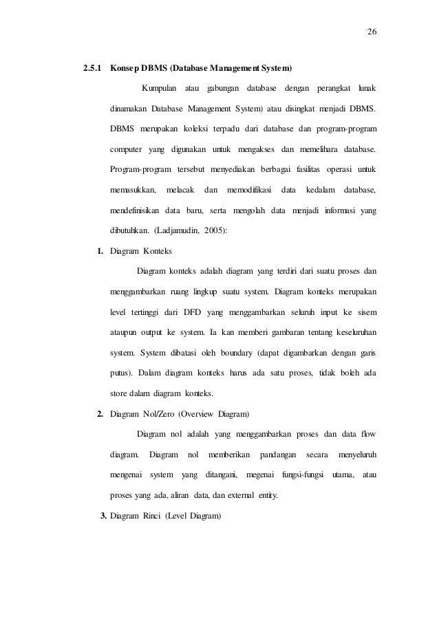 Rancang bangun website penerimaan siswa baru di smkn 3 jombang analysis design testcode 41 ccuart Choice Image