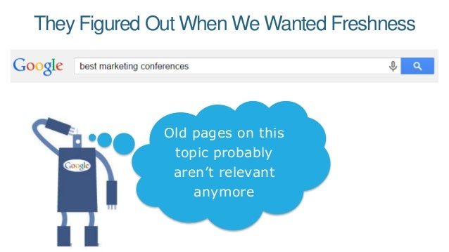 And to Connect Entities to Topics & Keywords Via Moz