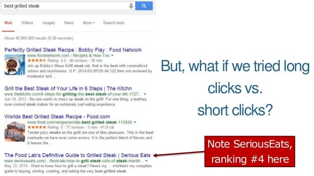 Stayed ~12 hours, when it fell to #13+ for ~8 hours, then back to #4. Google? You messing with us?