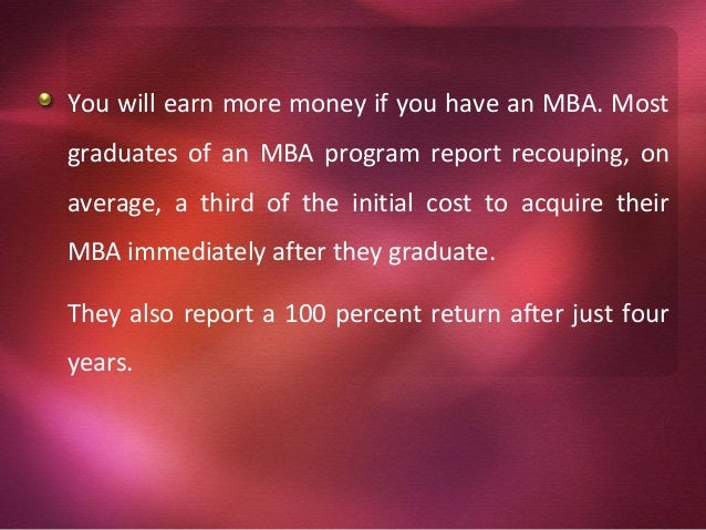why an mba degree from fms only Here i will focus only on the iiml pgp, xlri bm, fms mba and jbims mms – the  general management programs before we move forward let.