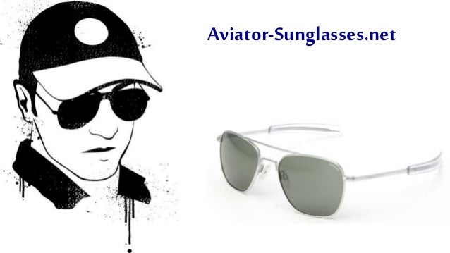 b4c0bed0fa Randolph Aviator Sunglasses Matte Chrome Frame Bayonet Temple Gray Lens