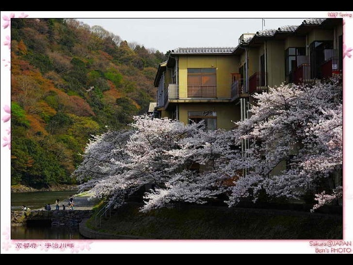 京都高雄 神護