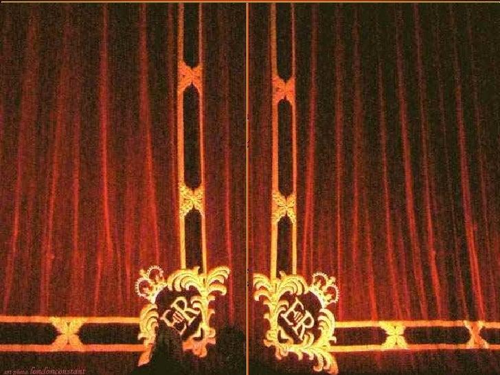 世界各国的歌剧院        www.culturesandart.com