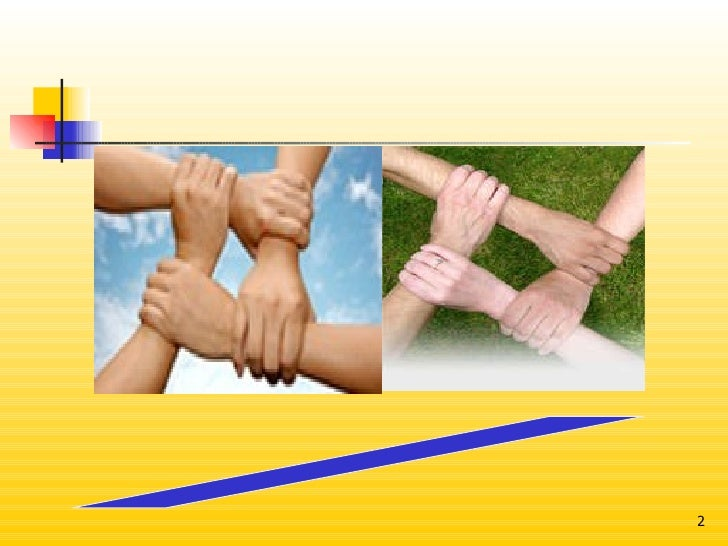 ادارة فرق العمل إعداد المعلم /عبدالله عليان العوفي