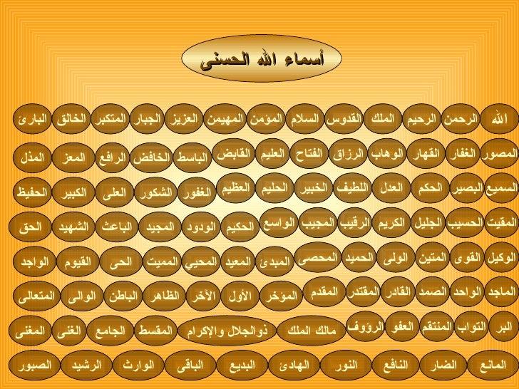 asma allah al hosna White Facebook F Vector facebook f vector free