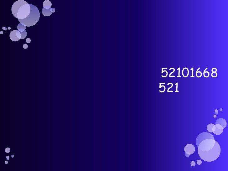 ผู้จัดทำ<br />นางสาวน้ำฝน     รักซ้อน    52101668<br />นางสาวทัศนีย์     สกุลนี521<br />นิสิตปริญญาโท   สาขาการจัดการโลจิส...
